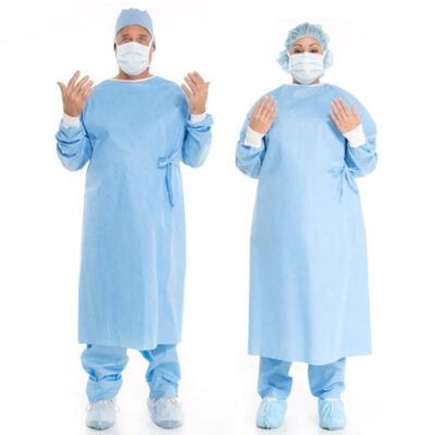 Surgical-gown.jpg