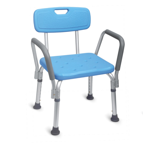 shower-chair-with-back-1.png