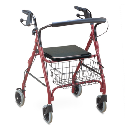 walking-aid-and-chair-1.png