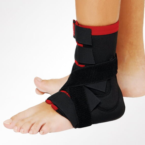 Ankle support (2)