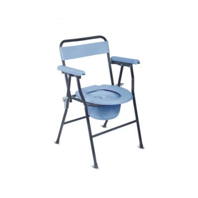 FS899 commode chair
