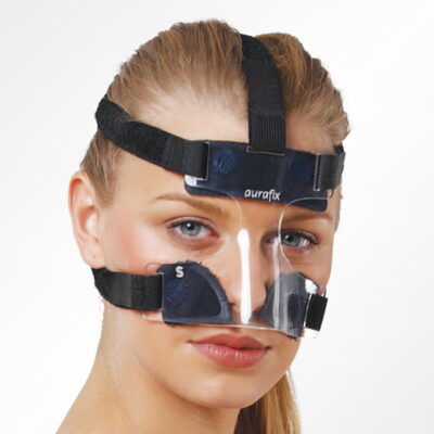 Nose protection