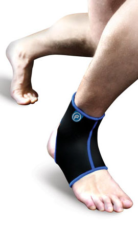 _ankle support (1)