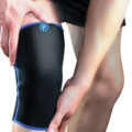 _knee support