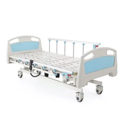 three_function_electric_bed_6 (1)